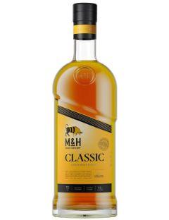 Milk  en  Honey Classic Single Malt 46% 70cl