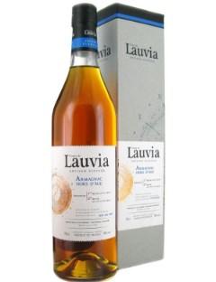 Lauvia Armagnac Hors D age 40% 70cl