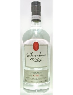 Darnley s View Gin 70cl  40%