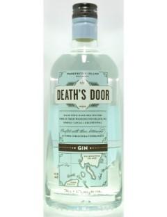 Death s Door Gin 70cl 47%