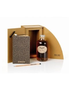 Nikka Black 43% 50 cl tasting set