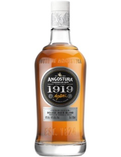 Angostura 1919 Deluxe Aged Blend 70cl 40%