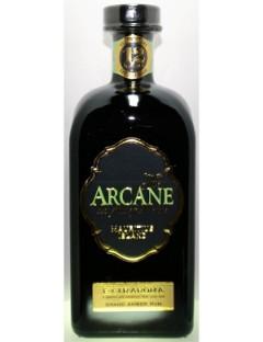 Arcane 12 years Extraroma 70cl 40%