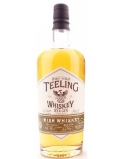 Teeling Kyro Limited Edition 70cl 46%