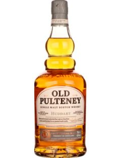 Old Pulteney Huddart 70cl 46%