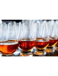 Whiskyclub Tasting 18 juni Koksijde