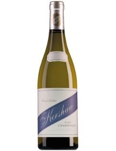 Kershaw Elgin Chardonnay 2016 75cl