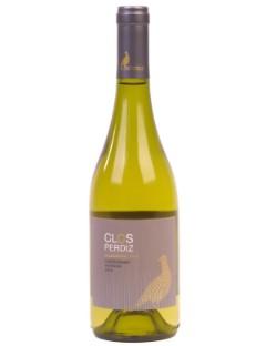 Clos Perdiz Chardonnay Viognier 2018-19 75cl
