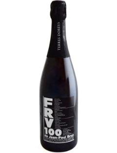Jean Paul Brun Mousseux FRV 100 8,5% 75cl.