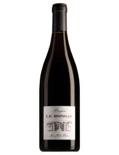 Jean-Paul Brun Beaujolais Le Ronsay 2019 75cl
