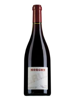 Jean-Paul Brun Morgon 2018 75cl