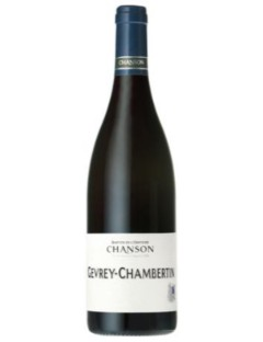 Chanson Gevrey Chambertin 2014-15 75cl