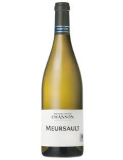 Chanson Meursault 2018 75cl