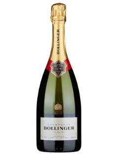 Bollinger Special Cuvee 75cl.