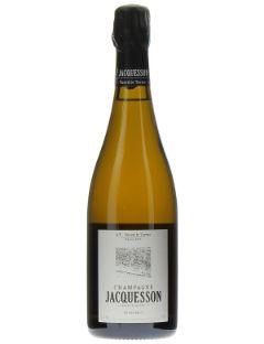 Jacquesson Ay Vauzelle Terme 2009 75cl