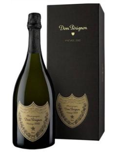 Dom Perignon Vintage 2008   Gift Box 75cl