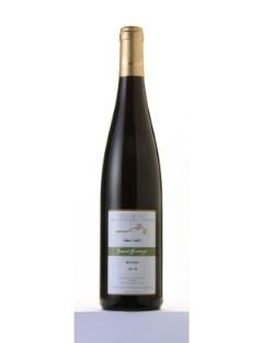 Pinot Noir Barriques 2013-15 Neumeyer Bio