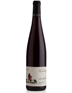 Neumeyer Schaefferstein Pinot Noir Berger 2016-17 75cl
