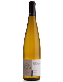 Domaine Neumeyer Riesling les Hospices 2019  bio 75cl