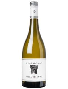 Calmel Joseph Villa Blanche Chardonnay  2019 75cl.