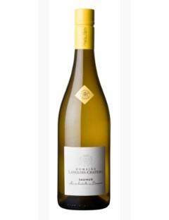 Langlois Chateau Saumur wit 2016-17 75cl
