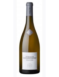Langlois Chateau Saumur  blanc Vielles Vignes 2015 75cl