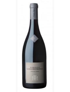 Langlois Chateau Saumur Rouge Vieilles Vignes 2014 75cl