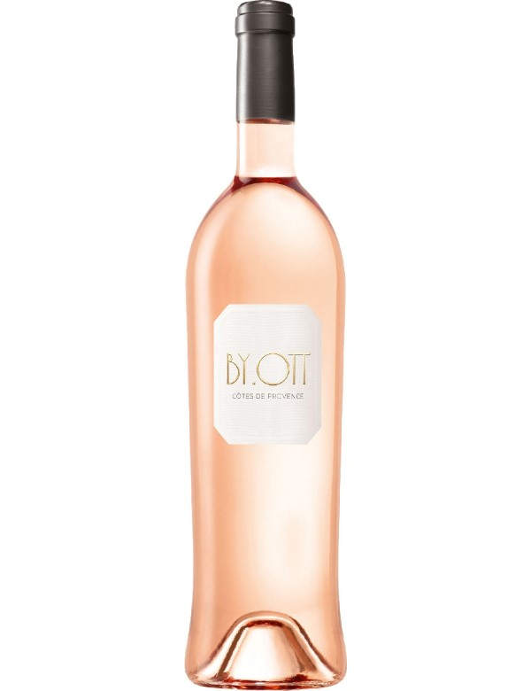 Le rose by OTT 2018-19 75cl