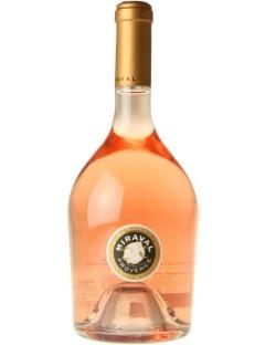 Miraval Rose 2019 75cl Jolie-Pitt-Perrin