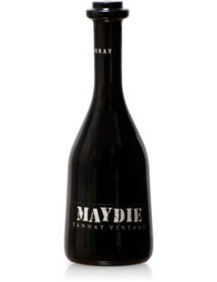 Chateau Aydie Maydie Vin de Liqueur 2016  50cl