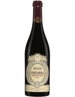 Masi Costasera Amarone 2015 75cl