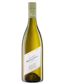 Pfaffl Gruner Veltliner Weinviertel DAC Zeisen 2017 75cl