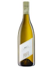 Pfaffl Wien 1  Riesling-Gruner Veltliner-Pinot - 2019 75cl