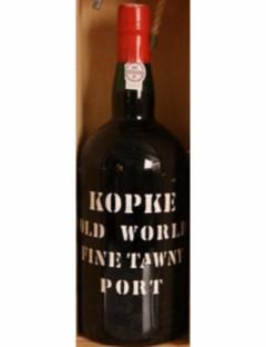 Kopke Port Old world Tawny Magnum 150cl