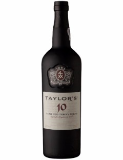 Taylors Fine Tawny 10Y 75cl