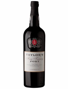 Taylors Fine Tawny 75cl