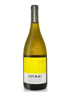 Esporao reserva wit 2017 75cl