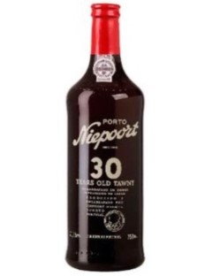 Niepoort Tawny Port  30 years old 75cl