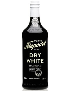 Niepoort Dry White 75cl