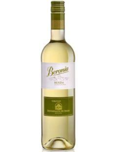 Beronia Rueda Verdejo 2018 75cl