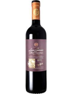 Leza Garcia Rioja Crianza Tinto Familia 2015 75cl