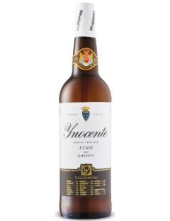 Valdespino Inocente Fino Dry Sherry 75cl