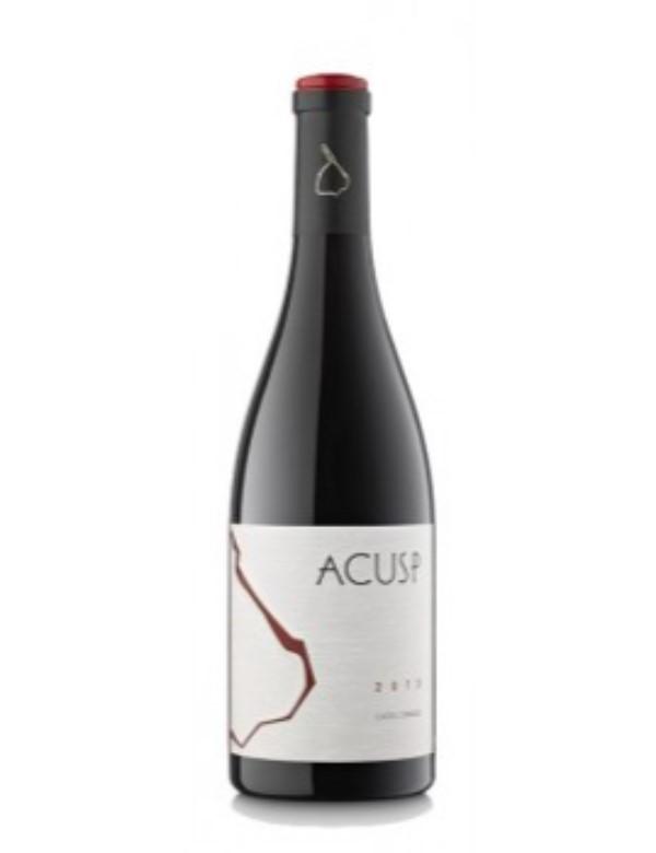 Castell d'Encus Acusp 2013 0,75